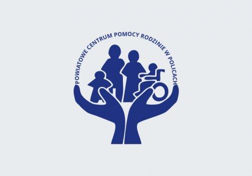 Ogłoszenie o rekrutacji na stanowisko pracy w Powiatowym Centrum Pomocy Rodzinie w Policach