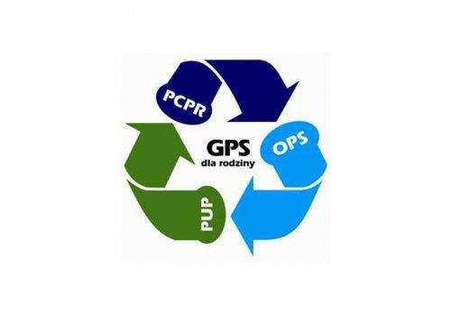 O projekcie GPS
